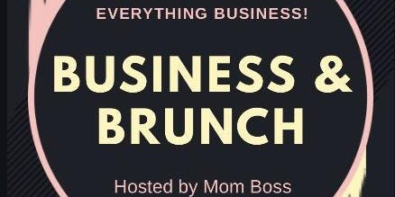 Business and Brunch