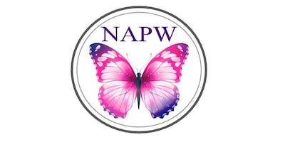 Northbay Alliance of Professional Women NAPW Luncheon