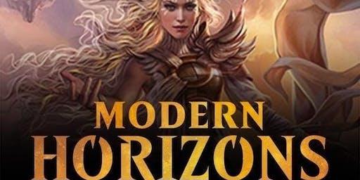 Modern Horizons Pre-Release