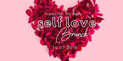 The Self Love Brunch