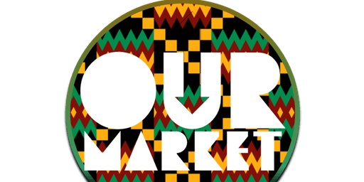 Our Market Tax Free Weekend Edition