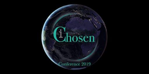 iChosen Conference 2019