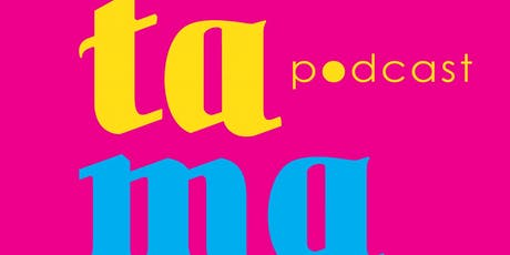 Start Your Podcast Today! Podcasting  Workshop by Tamarindo Podcast tickets