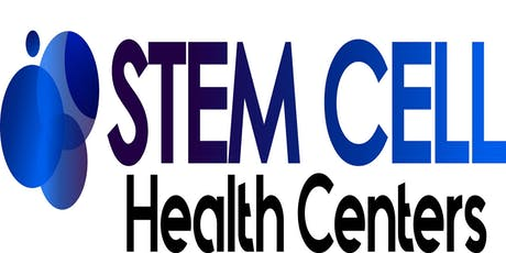 Stem Cell Treatment Types Explained tickets