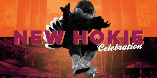New Hokie Celebration Picnic