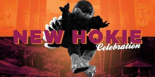 New Hokie Celebration Picnic