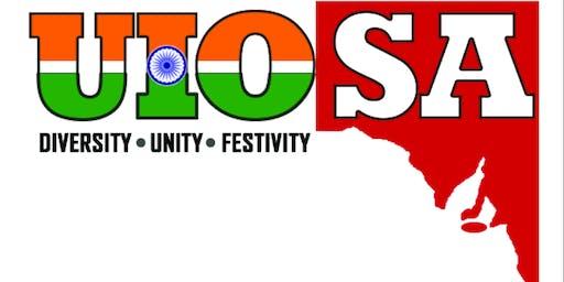 UIOSA AGM 2019 Invitation to members