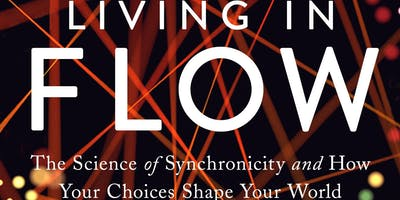 Free Webinar: Intro to Living in Flow Course