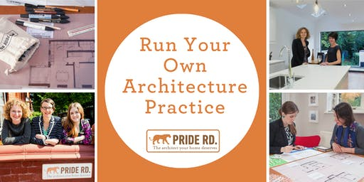 Pride Road Domestic Architecture Franchise – Discovery Day