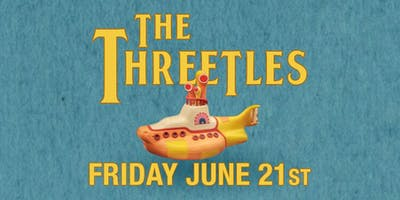 The Threetles