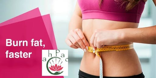 Learning Holistic Body Balancing For Weight Loss