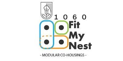 FitMyNest: Séance d'information pour la communauté de Saint-Gilles