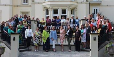 The Athena Network:: Farnham West :: Ladies Business Networking