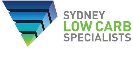 Sydney Low Carb Specialists Opening Night Informat