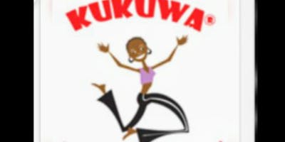 KUKUWA® Community Park Outreach