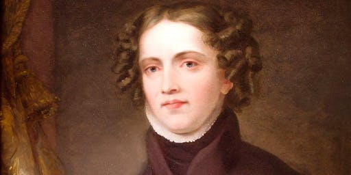 Who was the real Anne Lister? Jill Liddington & Helena Whitbread