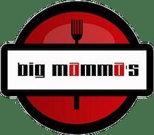 Big Mamma's Event Services logo