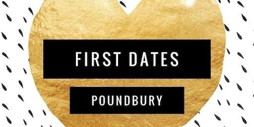 First Dates Poundbury