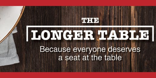 The Longer Table