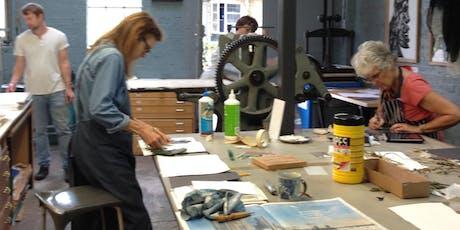 Technical Tuesdays: Open Access Print Workshop tickets