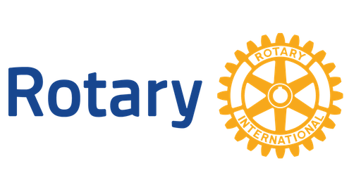 Rotary Family and Friends Picnic