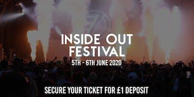 Inside Out Festival 2020