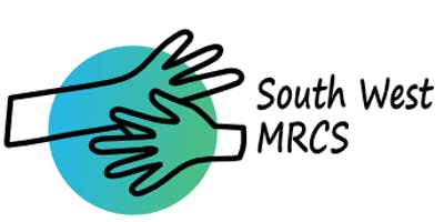 The South West MRCS Part B Course