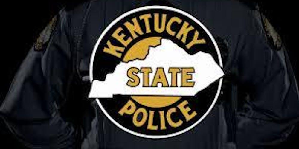 Debriefs- KSP CIRT UAS/Marshall County School Shooting (Thursday 8 0