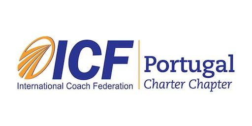 Encontro de Membros ICF