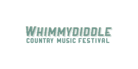 Lando's Old School Music Festival Tickets, Sat, Sep 14, 2019