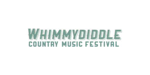 WHIMMYDIDDLE COUNTRY MUSIC FESTIVAL