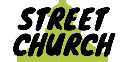 StreetChurch