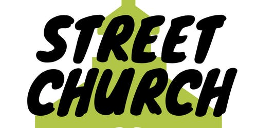 StreetChurch