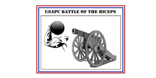 Gettysburg, PA Tournament Events | Eventbrite
