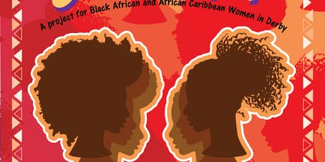Sisters Talk (Sister Love)- Skin Lightning and Colourism tickets