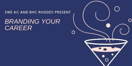 Mocktails & Mingle tickets