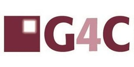 G4C Wales - The Importance of Welsh Language to the Construction Industry tickets