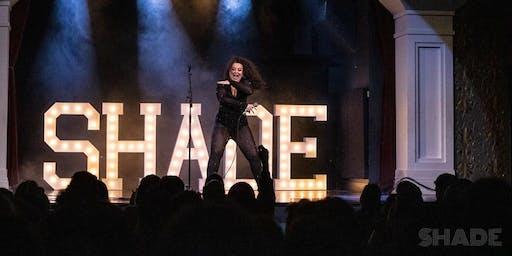 Jokes at Jane's #5 ! (Headliner: Anasimone George)