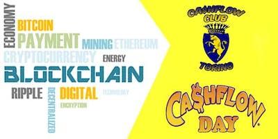 Come sfruttare il Business della Blockchain e delle Cryptovalute