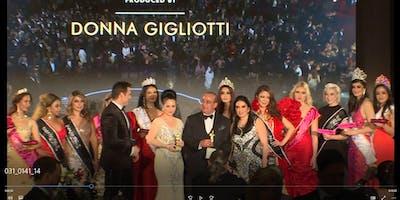 Luxury Gala 2020