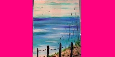 Beach Days @ White Spot Aldergrove tickets