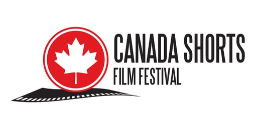 Canada Shorts 2019: Canadian and International Short Film Festival