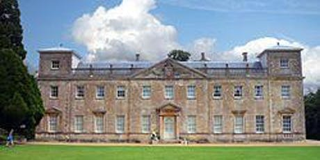 Visit to Lydiard Park and St Mary Tregoze Church tickets