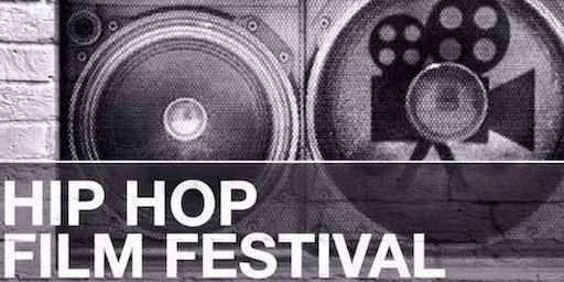 Hip Hop Film Festival 2019
