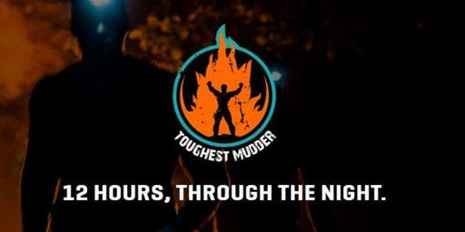 FREE Come Volunteer Tough Mudder Twin Cities