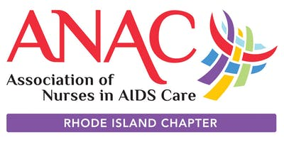 Rhode Island Association of Nurses in AIDS Care:  2019 Teaching Day