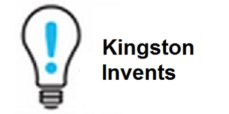 Kingston Invents  tickets