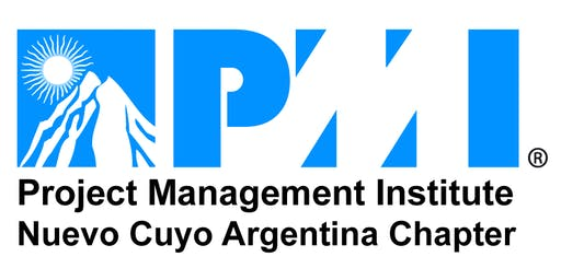 XII Jornadas Cuyanas de Project Management en San Luis