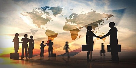 CPA PD Business Valuation for CPAs live webinar webcast Edmonton, Vancouver, Toronto, Saskatoon professional development tickets