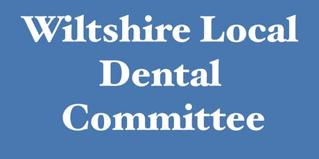 Legal and Ethical Issues as They Occur in Day to Day Dental Practice tickets